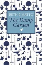 The Damp Garden