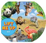 Lift Me Up! Zoo