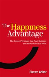 Happiness Advantage