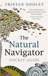 Natural Navigator Pocket Guide