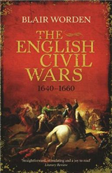 English Civil Wars
