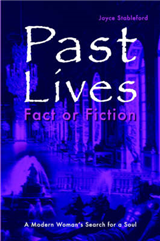 Past Lives - Fact or Fiction
