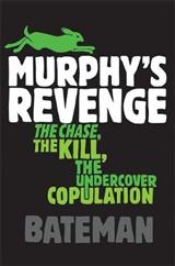 Murphy\'s Revenge