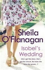 Isobel\'s Wedding