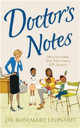 Doctor\'s Notes