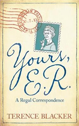 Yours, E.R.