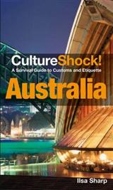 CultureShock! Australia