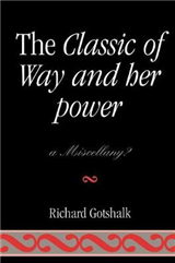 Classic of Way and her Power