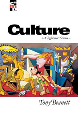 Culture: A Reformer\'s Science