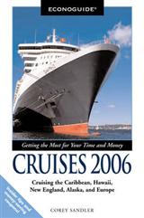 Econoguide Cruises