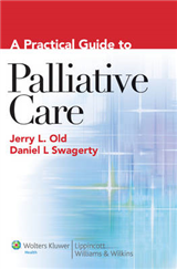 A Practical Guide to Palliative Care