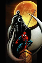 Ultimate Spider-man Vol.14: Warriors