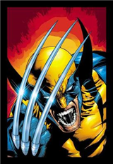 Essential Wolverine - Volume 7