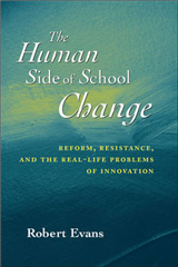Human Side of School Change