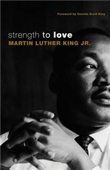 Strength to Love