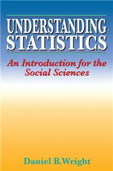 Understanding Statistics: An Introduction for the Social Sciences