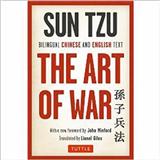 Sun Tzu's 'Art of War'