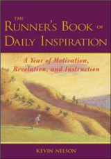The Runner\'s Book of Daily Inspiration: A Year of Motivation, Revelation, and Instruction