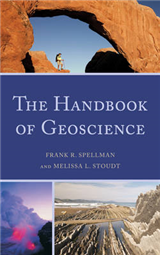 Handbook of Geoscience
