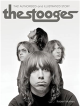 Stooges: The Authorized and Illustrated Story