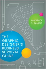 The Graphic Designers Business Survival Guide