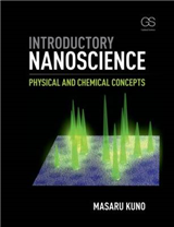 Introductory Nanoscience: Physical and Chemical Concepts