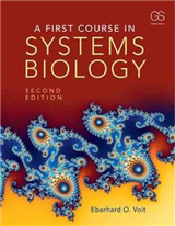 First Course in Systems Biology