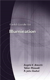 Field Guide to Illumination