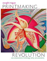 Printmaking Revolution