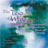 Tao Of Watercolor