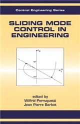 Sliding Mode Control In Engineering