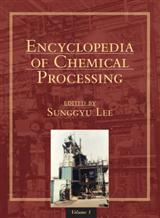 Enc Chem Process V1 Print