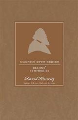 Brahms\'s Symphonies: A Closer Look