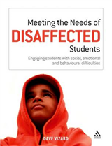 Meeting the Needs of Disaffected Students: Engaging Students with Social, Emotional and Behavioural Difficulties