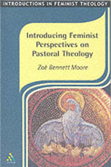 Introducing Feminist Perspectives on Pastoral Theology