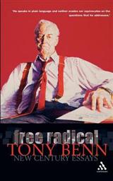 Free Radical: New Century Essays