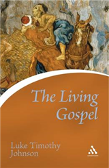 The Living Gospel