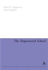 The Empowered School