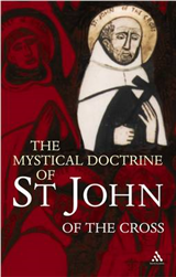 Mystical Doctrine of St. John of the Cross