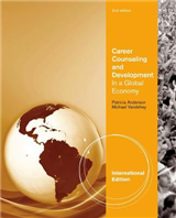 Career Counseling and Development in a Global Economy, International Edition