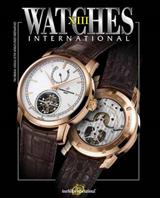 Watches International: Volume XIII