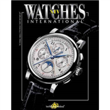 Watches International Volume XIV: Volume 14