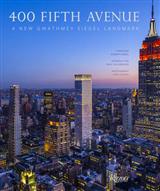 400 Fifth Avenue: Gwathmey Siegel