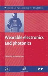 Weara Elect and Photonics