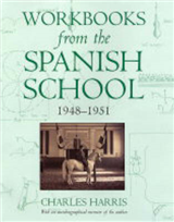 Workbooks from the Spanish School