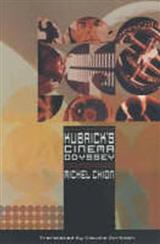 Kubrick\'s Cinema Odyssey
