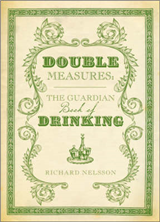 Double Measures