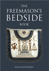 The Freemason\'s Bedside Book