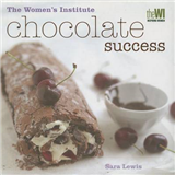 Women\'s Institute: Chocolate Success