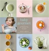 Les Petits Plats Francais: Baby Gourmet